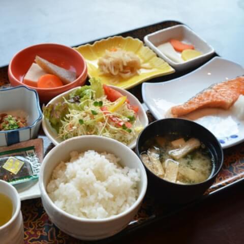 ホテルファーストシーズン 徳島 ホテル
