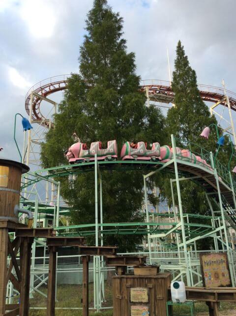 himeji_central_roller_coaster