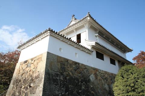 himeji-keshoyagura