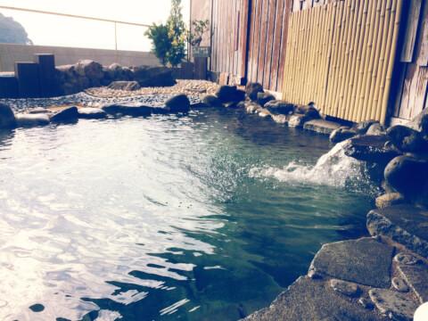 長崎 平戸温泉