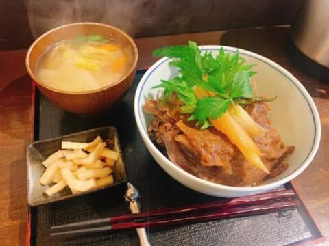 神戸のおすすめご当地グルメ