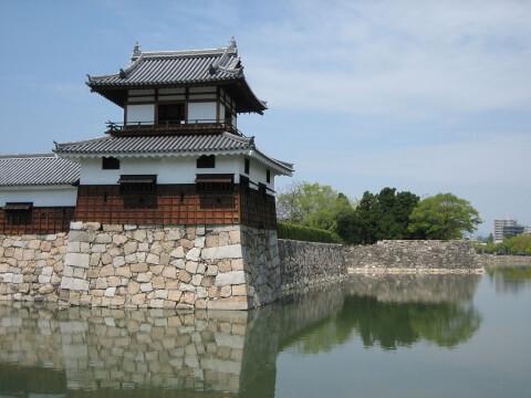 hiroshima-yagura