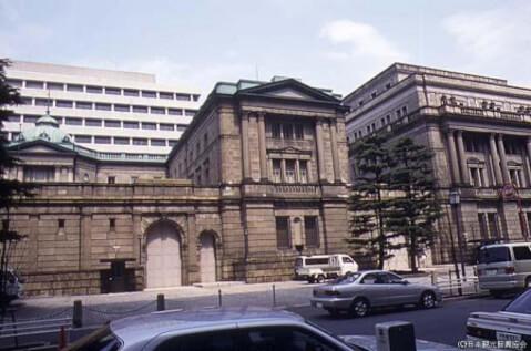 博物館 貨幣博物館