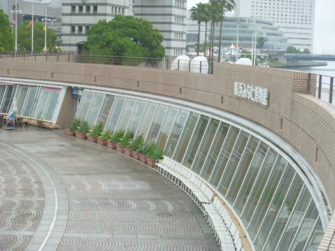 博物館 日本丸 横浜みなと博物館
