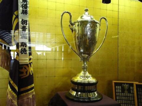 博物館 相撲博物館