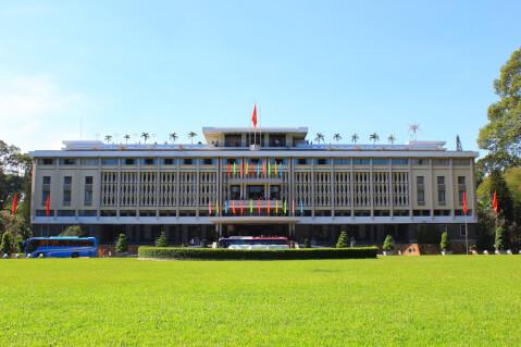 Reunification_Palace
