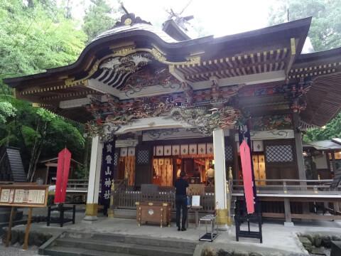 hodozan_temple