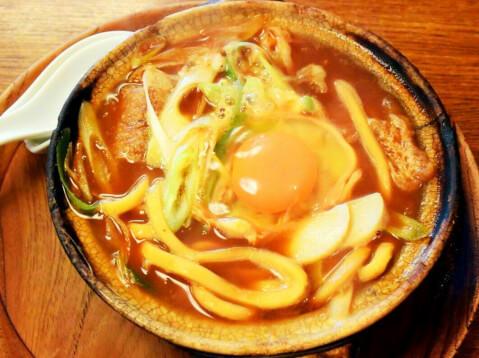 Yamamotoyahonten
