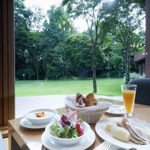 hokkaido_hotel_room