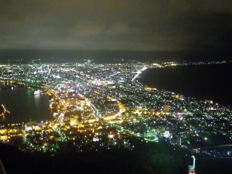 hokkaido_kankou_23
