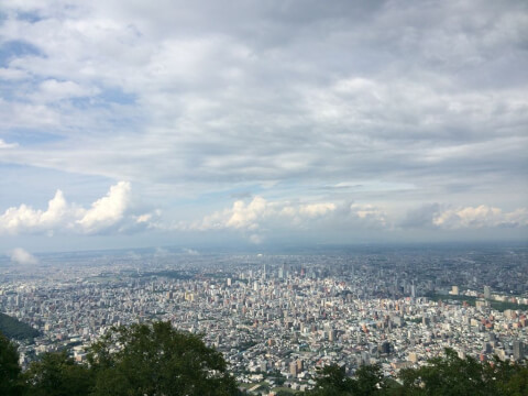 hokkaido_kankou_3
