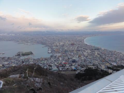 hokkaido_kankou_44