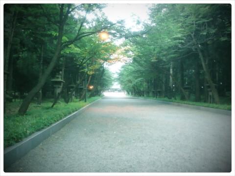 sapporo_hokkaidojinngu