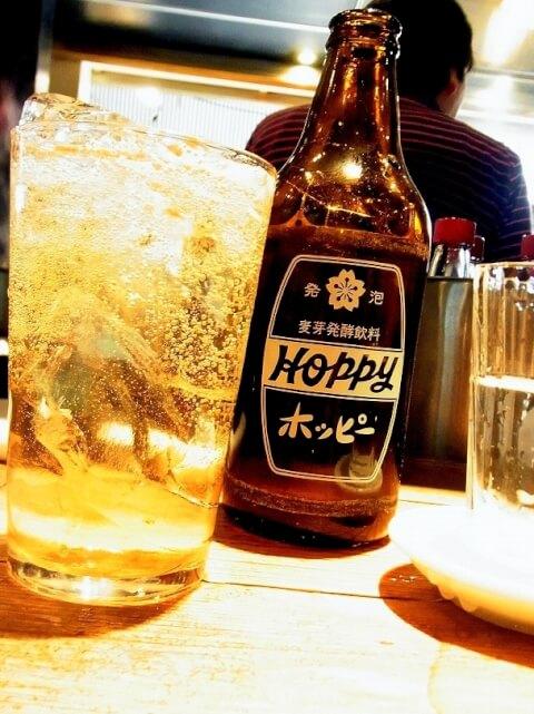 hoppiy