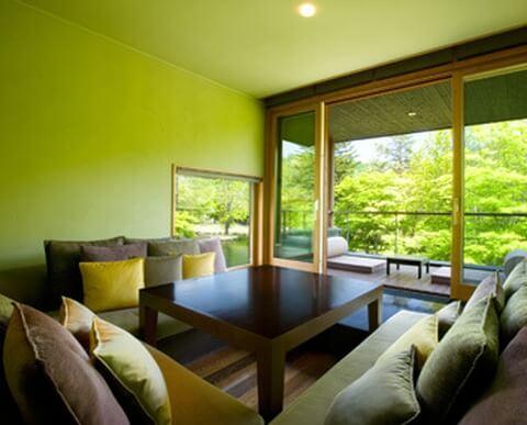 hoshinoya_karuizawa_room