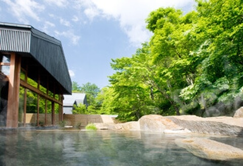 hoshinoya_karuizawa_bath