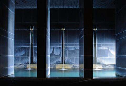 hoshinoya_karuizawa_bathroom