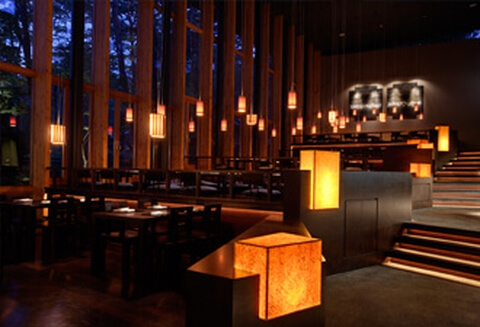 hoshinoya_karuizawa_dining