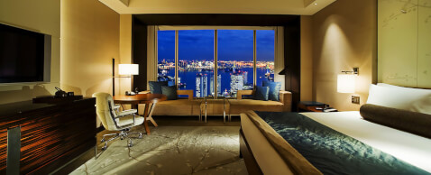 bayveiw_room_conrad_tokyo