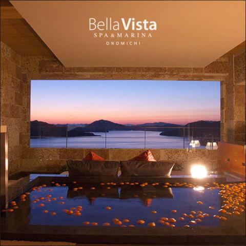 bella_vista_sweat_room