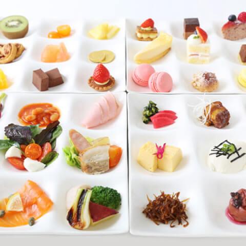 hotel_pienakobe_breakfast