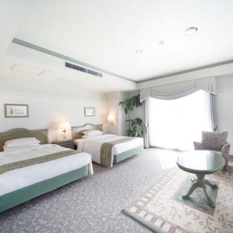 hotel_pienakobe_room