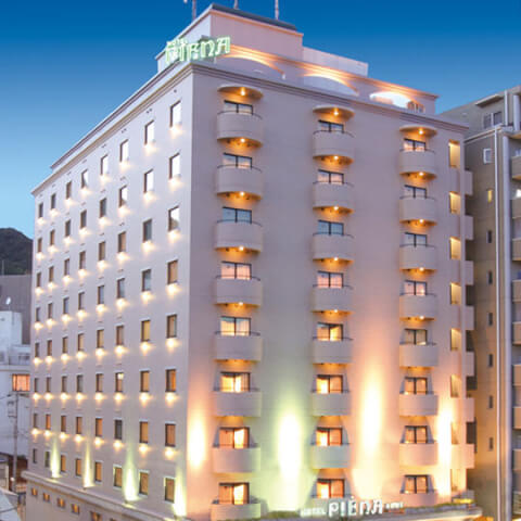 hotel_pienakobe
