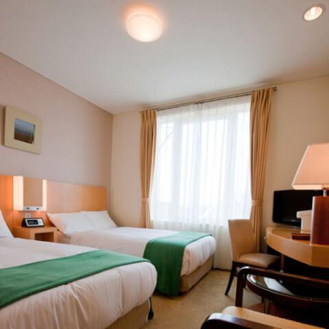 hotel_kitano_plaza_rokkoso