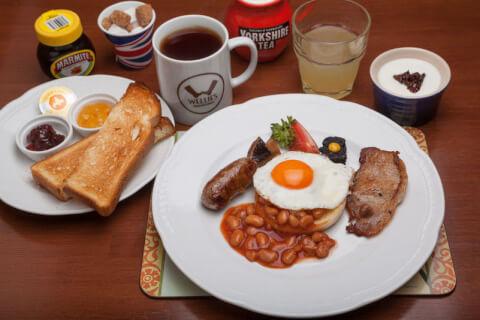 hotel_weilles_breakfast