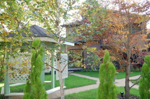hotel_weilles_garden