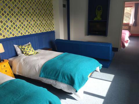 hotel_weilles_room