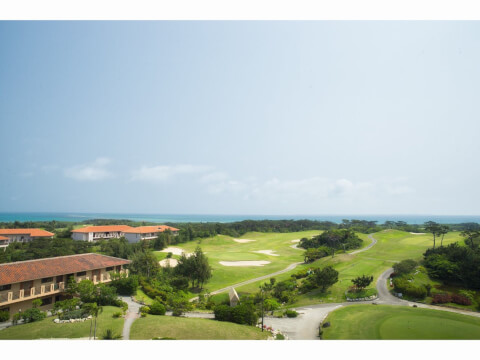 golf_course_kohamajima