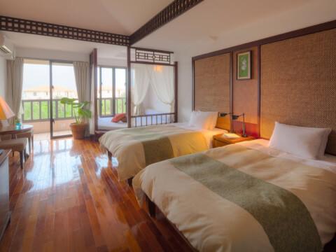 guestroom_kohamajima_risonere