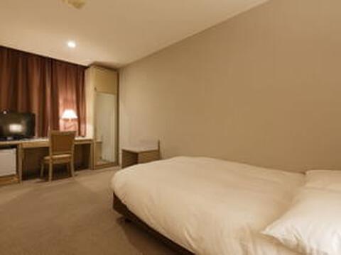 hotelvista2
