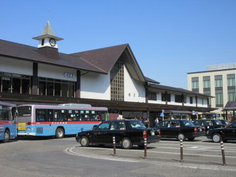 鎌倉 観光