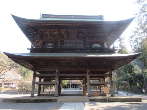 北鎌倉 観光