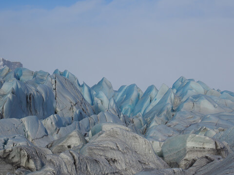 ice34