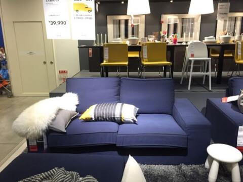 IKEA 家具