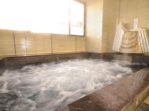 いまい 福井 ホテル