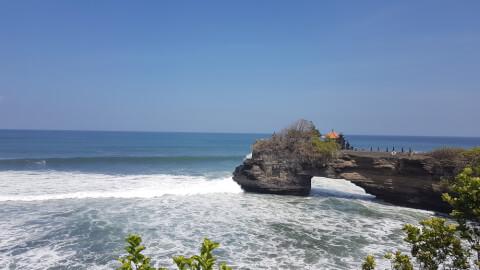 インドネシア_おすすめ