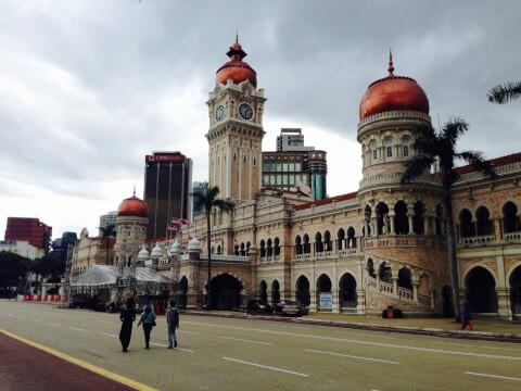 malaysia_murudeka-square