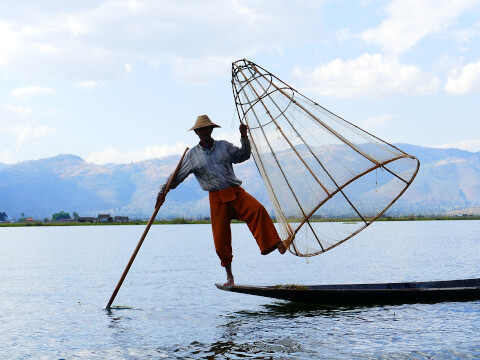 inle05