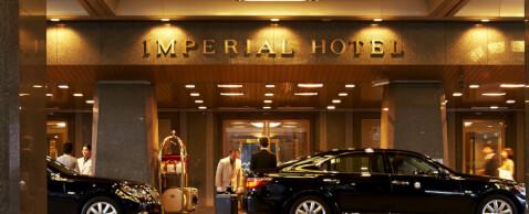 inperialhotel