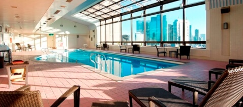 inperialhotel_pool