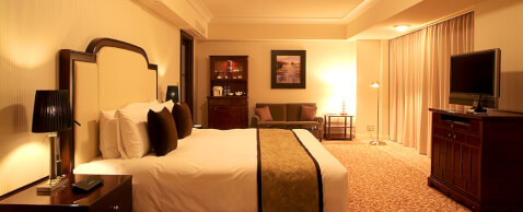 inperial_hotel_room