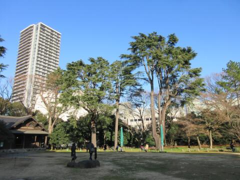 岩崎邸の歴史