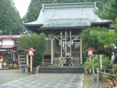二宮神社1