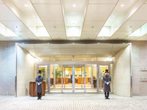 jr_tawoer_hotel_nikko