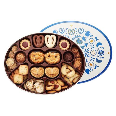 焼き菓子 お土産 ユーハイムテーゲベック