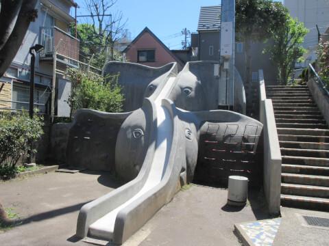 赤城児童遊園